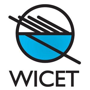 wicet