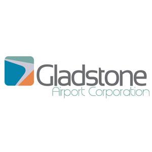 Gladstone Airport Corporation