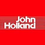 John Holand