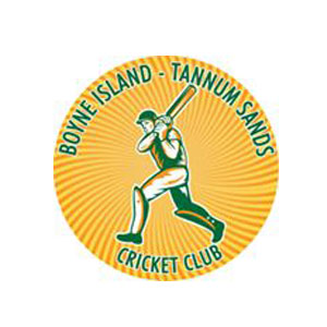 boyne-tannum-cricket-club