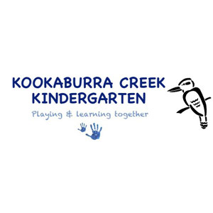 kookaburra creek kindy