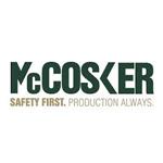 McCosker