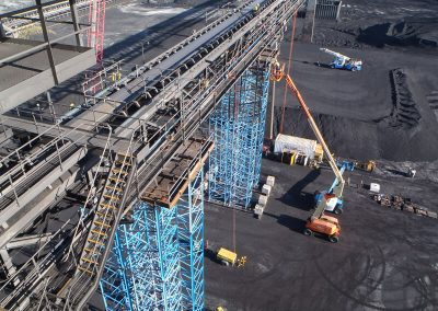 GPC-LIMITED--COAL-TERMINAL-project-by-Xtreme-Engineering-7