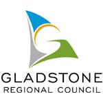 Gladstone council