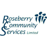 Roseverry Community Services