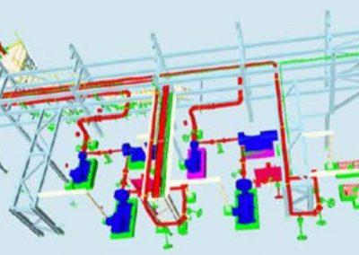 BAUXITE-SLURRY-PETITE-SWEETENING-SMPE---xtreme-engineering--3