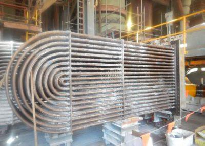 TUBE-BUNDLES---xtreme-engineering--2